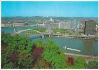 Three Rivers Stadium (103, 295042)