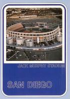 Jack Murphy Stadium (#3740, G-315)