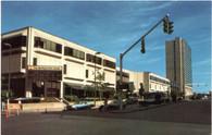 Hartford Civic Center (87598-D)