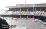 Briggs Stadium (RA-Briggs)