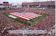 Raymond James Stadium (SeasonGreetings 2)