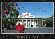 Rose Bowl (LA-64B)
