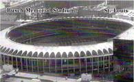 Busch Memorial Stadium (RA-St Louis 5)
