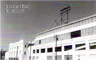 Crosley Field (RA-Crosley 4)