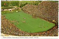 Folsom Field (167, D-18194)