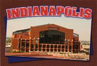 Lucas Oil Stadium (PC57-IND 4635)