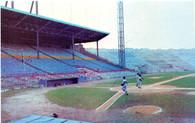 Roosevelt Stadium (971-A77)