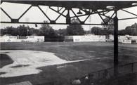 Rocky Mount Municipal Stadium (9721-Rocky Mount)