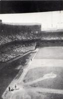 Connie Mack Stadium (8712-Connie Mack)