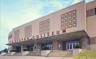 Barton Coliseum (P61019 L-6)