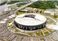 Zenit Arena (WSPE-1232)