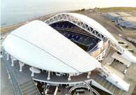 Fisht Olympic Stadium (WSPE-1234)