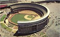 Shea Stadium (#A-17)