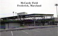 McCurdy Field (RA-McCurdy)
