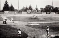 Lynchburg City Stadium (HGF (Lynchburg))