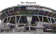 The Diamond (RA-The Diamond)