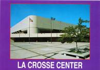 La Crosse Center (CP9209)