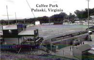 Calfee Park (RA-Calfee)
