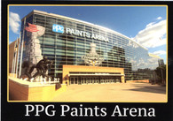 PPG Paints Arena (17001, K215636)