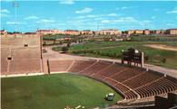 Amon Carter Stadium (P13759 (no title))