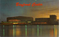 Bayfront Center (SK.6, 7DK-542)
