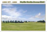 Castle Cooke Soccer Field (TOUR-1550)