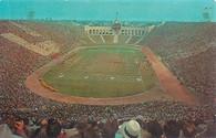 Los Angeles Memorial Coliseum (KSK-1258, 51428-B)