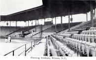 Fleming Stadium (GGC)