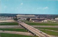 Atlanta Stadium (118002)