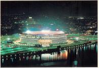 Three Rivers Stadium (123, 295062)