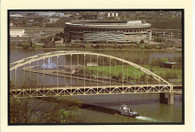 Three Rivers Stadium (C19)