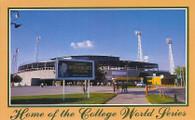 Johnny Rosenblatt Stadium (694A-HU)