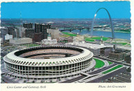 Busch Memorial Stadium (841343)