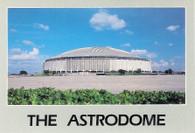 Astrodome (111042)
