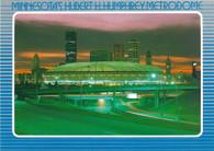 Metrodome (46-B)