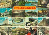 Atlanta Stadium (53217-D)