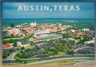 Darrell K. Royal-Texas Memorial Stadium (A-131, 2US TX 991)