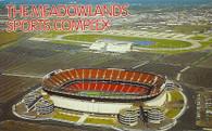 Giants Stadium (L-227)