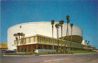 Bayfront Center (P-32)