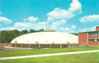 Alexander Memorial Coliseum (P21434)