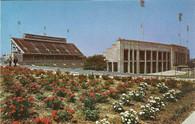 Amon Carter Stadium (8695)