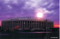 Philadelphia Veterans Stadium (No# emkay)