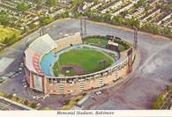 Memorial Stadium (Baltimore) (130042)