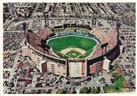 Memorial Stadium (Baltimore) (167790 no title)