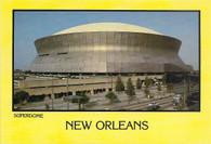 Louisiana Superdome (PG-12, P334539)