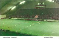 Holt Arena (P312424)