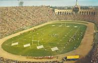 Los Angeles Memorial Coliseum (L-137)