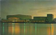 Bayfront Center (FNC 5239, 94864)