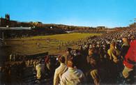 Alumni Stadium (D-5, C-24537)