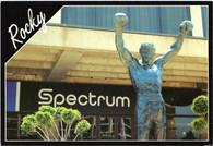 Spectrum (185-DX, L-92239-D)